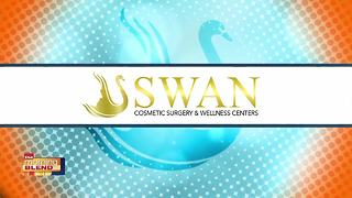 Get Thread Lift With Swan Centers! - Video