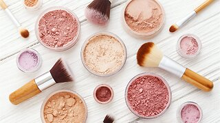 'Natural' Doesn't Always Mean Safe On Beauty Products