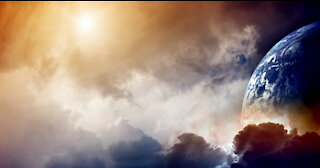 Part 2 - Old Testament in the End Times