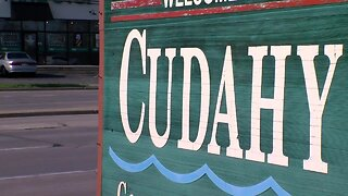 Cudahy businesses can now reopen as the city drops its local Safer at Home order