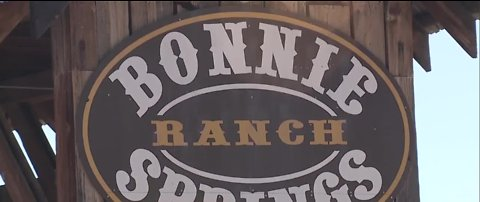 Meeting on future of Bonnie Springs Ranch lasts past midnight