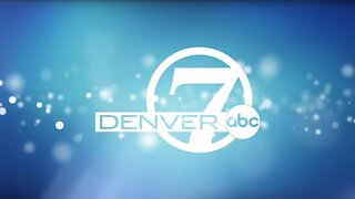 Denver7 News 10 PM | Thursday, February 25