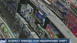 Hamburg Police need help identifying person - Video