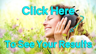 Quiz: How Does Your Music Taste Reveal Who You Are? Fun and Bubbling with Energy! - Video