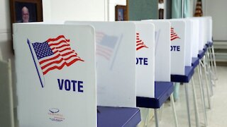 Examining the issue of voter suppression