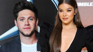 Niall Horan's New Song 'What A Time' About His FAILED Relationship With Hailee Steinfeld!