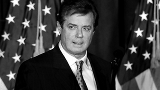 Who is Paul Manafort? Narrated by Myq Kaplan - Video