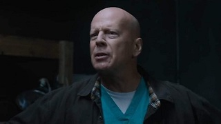 Death Wish FuLL'M.o.V.i.E''2018''English'HD'free - Video