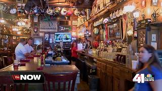 Chappell's new owners to keep tradition alive - Video