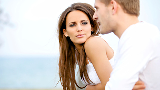 When In A Relationship Do You Need To Disclose Everything? - Video