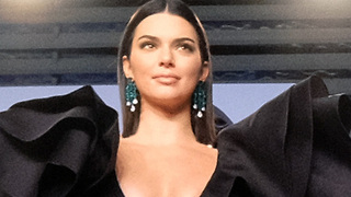 Kendall Jenner REVEALED On the New Season Of Keeping Up With The Kardashians!