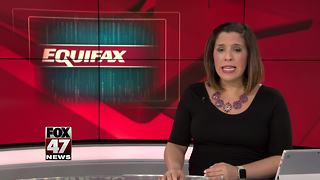 Equifax breach bigger - Video
