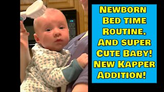 Welcome to the newest Kapper Outdoor's family member!