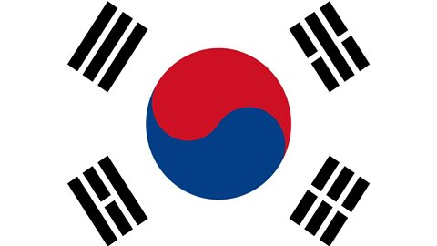 South Koreans Can Store Driver License In Smartphones