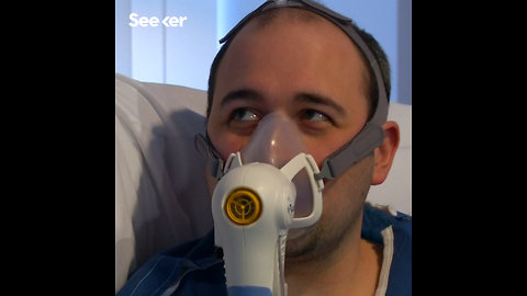 A Breathalyzer to Detect a Variety of Cancers
