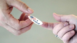 5 Things You Believe About Voting That Are Statistically BS - Video