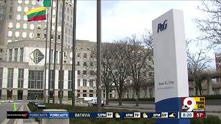 After proxy fight, will P&G boss work with Peltz? - Video