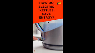 Top 3 Solid Reasons To Switch To An Electric Kettle This Winter *