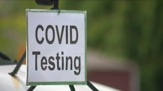 Testing initiative created for assisted living facilities
