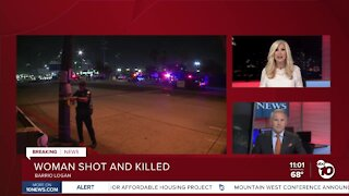 ABC 10News at 11p Top Stories
