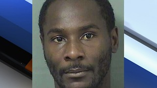 Second suspect arrested in Jupiter triple homicide - Video