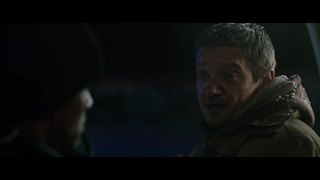 Jeremy Renner - Video