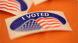 Wisconsin To Go Through With Presidential Primary Election