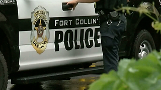 Police investigate deadly crash in Fort Collins - Video