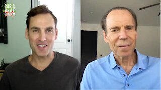 JOEL FUHRMAN, MD - How to Eat for Life (plant-based)