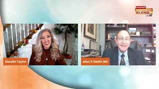 WellCare | Morning Blend