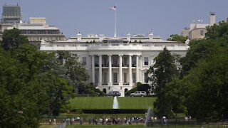 Five Facts About U.S. Presidential Elections