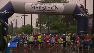 What to expect if you're running the Cellcom Marathon this weekend