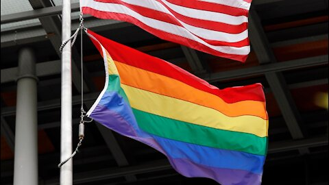Michigan project, first of its kind in US, fights for justice in hate crimes against LGBTQ community