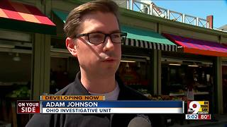 Feds: Busch's Country Corner owners committed millions in food stamp fraud - Video