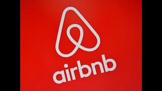 Airbnb bans July 4th one-night reservations