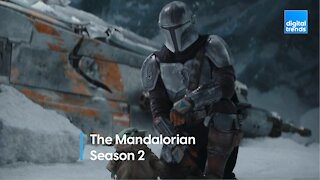Will Boba Fett return in The Mandalorian season 2?