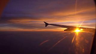 Great Tips About When Exactly To Buy Your Next International Flight - Video