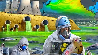 10 Corporations That Almost Destroyed The World - Video
