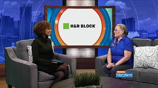 H&R Block - Video