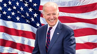 Biden To Announce Cabinet Picks