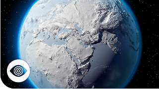 The Global Cooling Conspiracy - Video