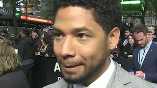 Jussie Smollett charged anew with making false reports to Chicago police in hate-crime hoax