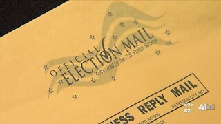 Getting your ballot notarized