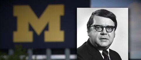 Report on U of M's Robert Anderson details decades of sexual abuse, lack of school response