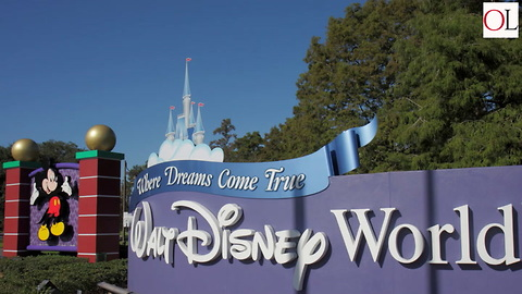 Pulse Shooter Originally Targeted Disney