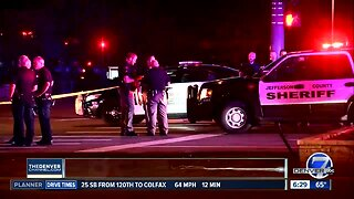 Lakewood police investigating officer-involved shooting near Colorado Mills mall