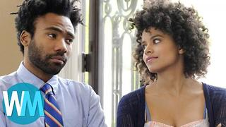 Top 5 Reasons You Should Be Watching Atlanta - Video