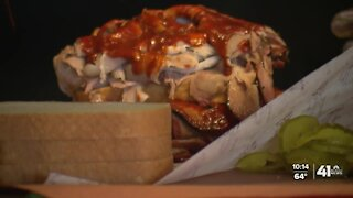 Meat prices soar for barbecue restaurants in Kansas City