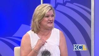 #KINDKC: Feed Northland Kids - Video
