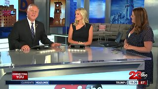 23ABC Midday News: July 16, 2019